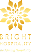 brighthospitality.in
